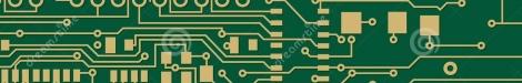 circuit-board-1872499