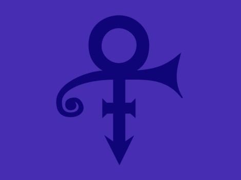 PrinceSymbol-1024x768.jpg